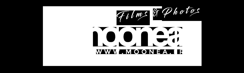 Moonea Films